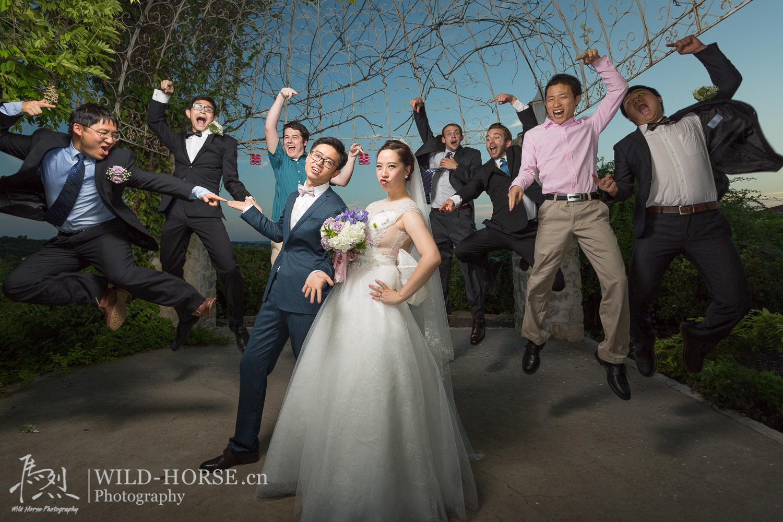 20150726_Shixuan&Ruyi's-wedding_0340-p_s