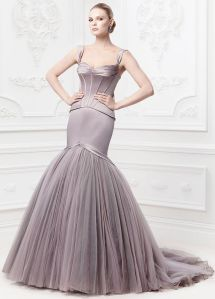 90418_satin-fit-and-flare-gown-with-corset-seaming-style-zp345044-1391824909-39