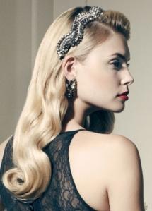 90418_stretch-crystal-leaf-headband-style-zp482026-crystal-1391824886-154