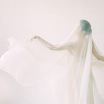 dancer_059